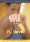 VT00028D The Women's Warrior Workout