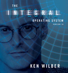 KT00948D The Integral Operating System