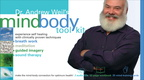 KT00994D Dr. Andrew Weil's Mind Body Tool Kit