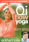 VT01349D Qi Flow Yoga