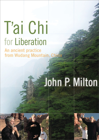 VT01354D-Tai-Chi-published-cover.jpg
