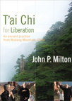 VT01354D T'ai Chi for Liberation