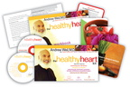 KT01218D The Healthy Heart Kit