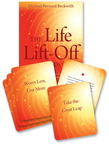 KT01372D The Life Lift-Off Cards