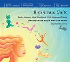 RC03005D Brainwave Suite 4CD box