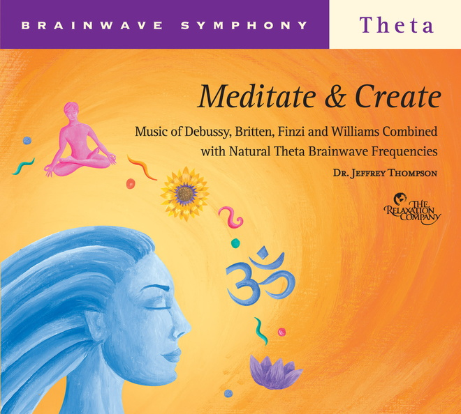 RC03004D-Brainwave-Symphony-Meditate-Create-Theta-published-cover.jpg