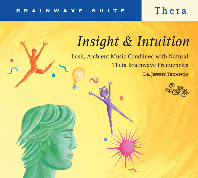 RC03007D-Brainwave-Suite-Insight-Intuition-Theta-published-cover.jpg
