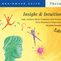 RC03007D Brainwave Suite Insight Intuition Theta