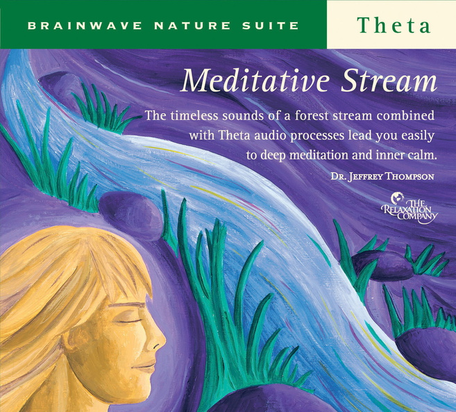 RC03023D-Brainwave-Nature-Suite-Meditative-Stream-Theta-published-cover.jpg