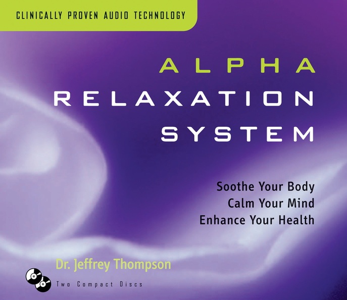 RC03080D-Alpha-Relax-System-2CD-published-cover.jpg
