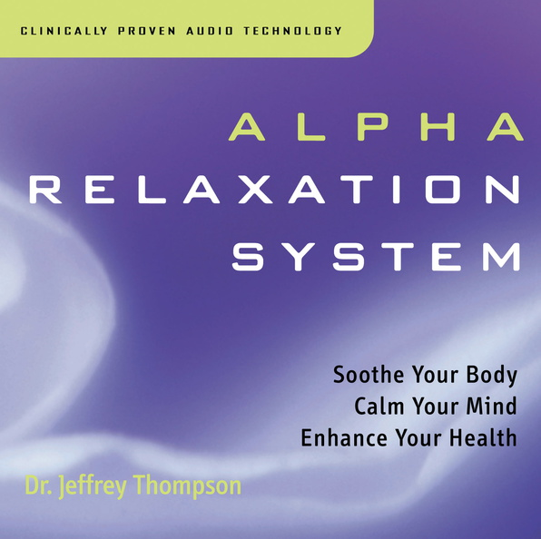 RC03081D-Alpha-Relax-System-published-cover.jpg
