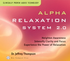 RC03082D Alpha Relaxation System 2.0