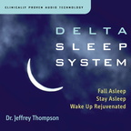 RC03086D Delta Sleep System