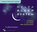 RC03085D Delta Sleep System 2CD