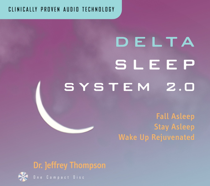 RC03087D-Delta-Sleep-System-2_0-published-cover.jpg