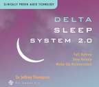 RC03087D Delta Sleep System 2.0