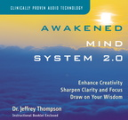RC03094D Awakened Mind System 2.0