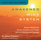 RC03097D Awakened Mind System