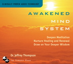 RC03098D Awakened Mind System 2CD