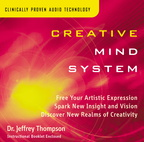 RC03101D Creative Mind System