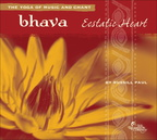 RC03158D Bhava Ecstatic Heart
