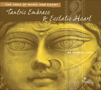 RC03159D Tantric Embrace and Ecstatic Heart