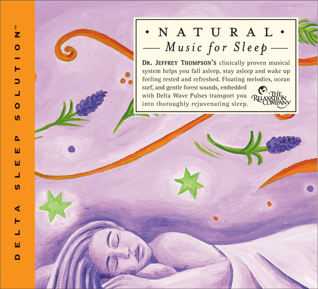 RC03173D-Natural-Music-for-Sleep-published-cover.jpg
