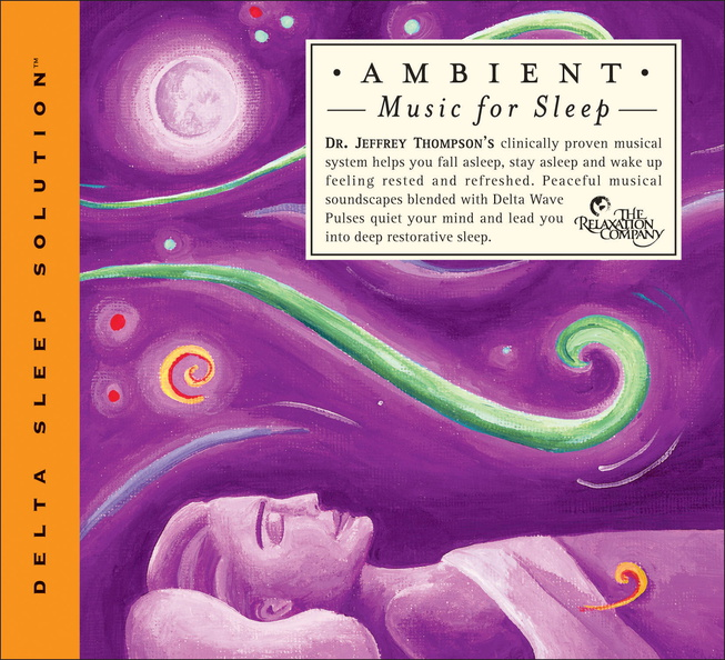 RC03172D-Ambient-Music-for-Sleep-published-cover.jpg