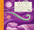 RC03172D Ambient Music for Sleep