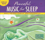 RC03178D Peaceful Music for Sleep