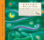 RC03179D Dreamy Music for Sleep