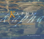 RC03228W Music for Ayurveda Kapha