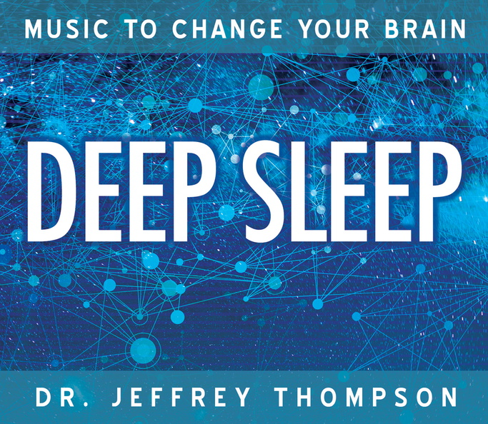 RC03279D-Deep-Sleep-published-cover.jpg