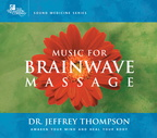 RC06110D Music for Brainwave Massage