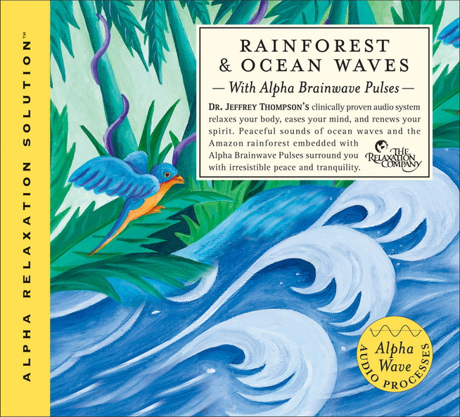 RC06400D-Rainforest-Ocean-Waves-2CD-published-cover.jpg