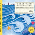 RC06401D Ocean Waves