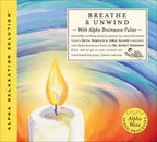 RC06406D Breathe and Unwind