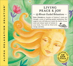 RC06409D Living Peace and Joy