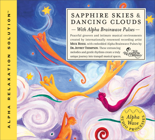RC06412D-Sapphire-Skies-Dancing-Clouds-2CD-published-cover.jpg