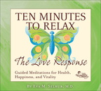 RC06605D Ten Minutes to Relax The Love Response