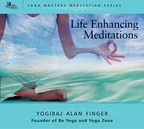 RC07012D Life Enhancing Meditations