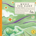 RC07110D Music for Sleep