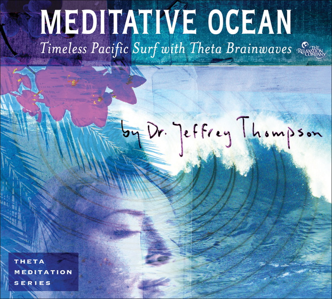 RC07111D-Meditative-Ocean-published-cover.jpg