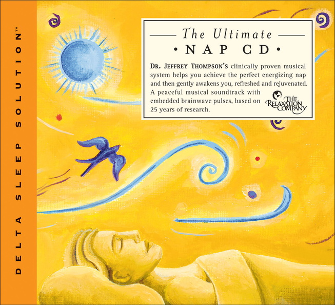 RC07602D-Ultimate-Nap-published-cover.jpg
