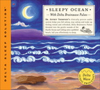 RC07603D Sleepy Ocean