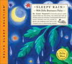 RC07604D Sleepy Rain