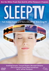 RC07624D Sleep TV