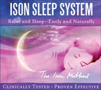 RC08213D Ison Sleep System