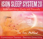 RC08214D Ison Sleep System 2.0