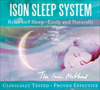 RC08215D Ison Sleep System